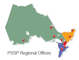 PSSP_Map