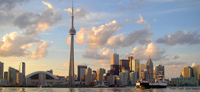 TorontoSkyline_October-1_2013