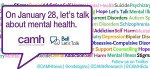Bell-Lets-Talk_2014