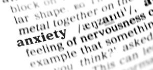 anxiety_blog
