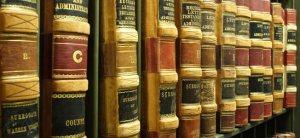 lawbooks_blog