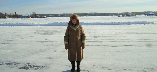 frozengreatslavelake_blog