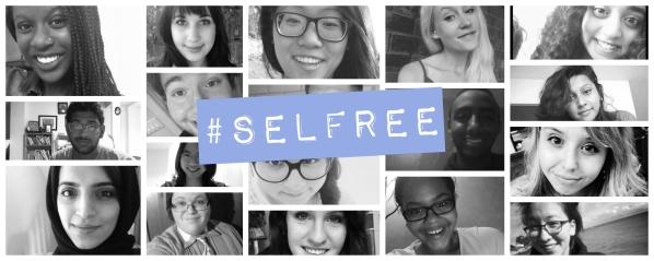 Selfree CAMHblog