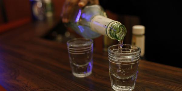 Alcohol-use-disorder-blog