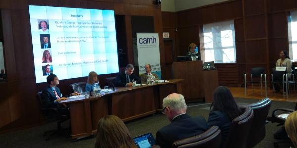 Campbell-symposium1
