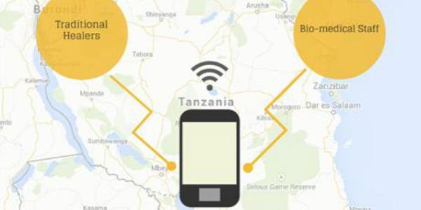 Tanzania1-cover