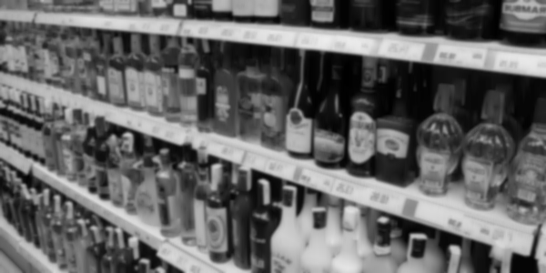 alcohol-grocery2