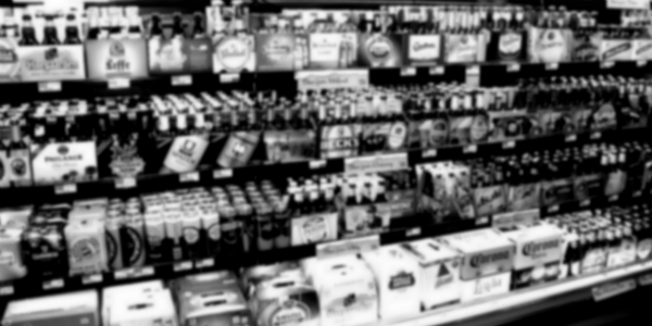 Beer_at_grocery_store