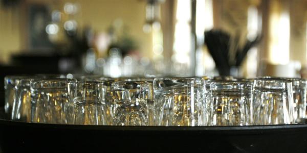 Alcohol6