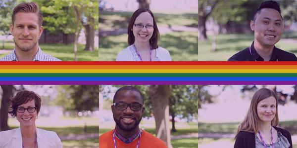 WOTS Pride Banner edit