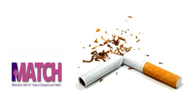 Match-study-cig