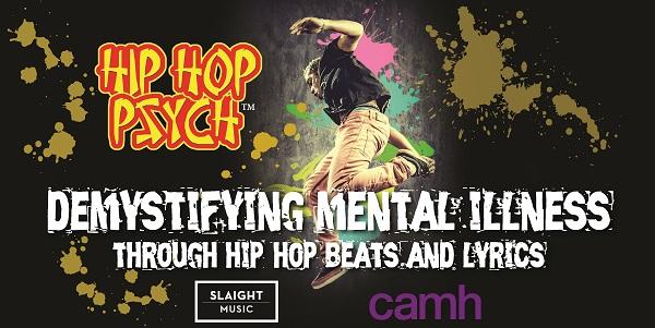 HIP-HOP-PSYCH-banner-sponsor-FINAL-sm